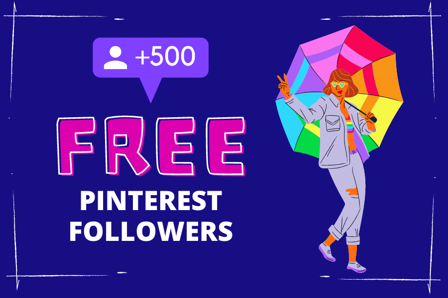 Get-Pinterest-Followers-For-Free-Using-These-12-Tips