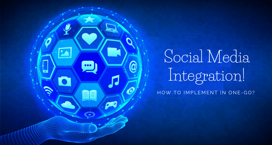 How-To-Implement-Social-Media-Integration